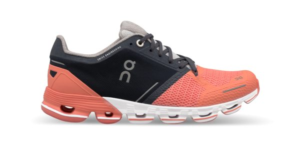 On Shoes Cloudflyer W