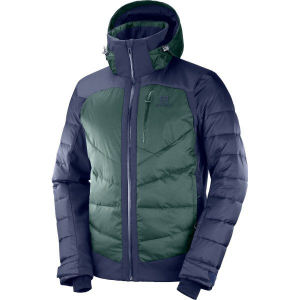 Geaca Ski ICESHELF JKT Waterproof Barbati