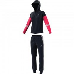 Trening adidas WTS CO ENERGIZE