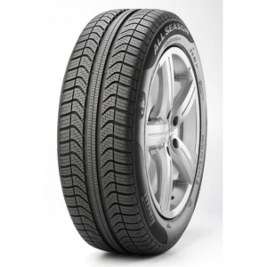 Anvelopa all season Cinturato All Season Plus 235/40R18 95Y