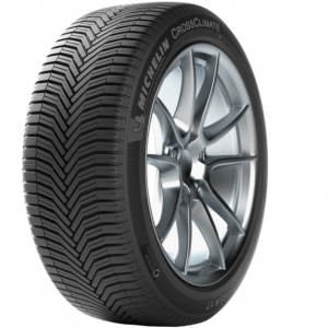 Anvelopa all season Crossclimate+ 175/65R14 86H