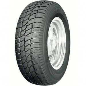 Anvelopa de iarna Vanpro Winter 195/60R16C 99/97T