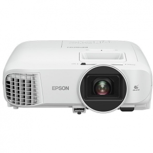 Videoproiector EH-TW5700 Full HD White