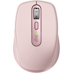 Mouse MX Anywhere 3 Pink