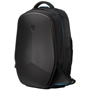Rucsac Laptop Alienware Vindicator 15.6 inch Black