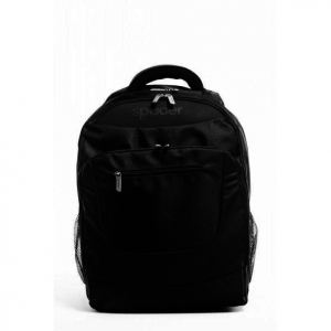 Rucsac notebook 15.6 inch Kempes