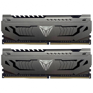 Memorie Viper Steel 64GB (2x32GB) DDR4 3600MHz CL18 Dual Channel Kit