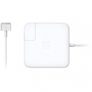 Adaptor MagSafe2 60W