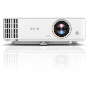 Videoproiector TH585 Full HD White
