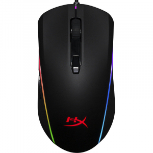 Mouse gaming HyperX Pulsefire Surge