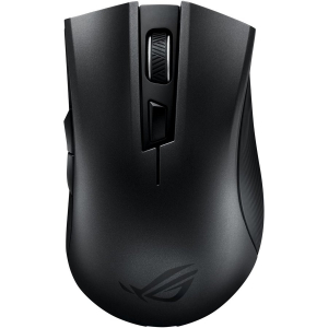 Mouse Gaming ROG Strix Carry Black