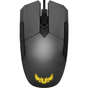 Mouse Gaming TUF M5 Grey