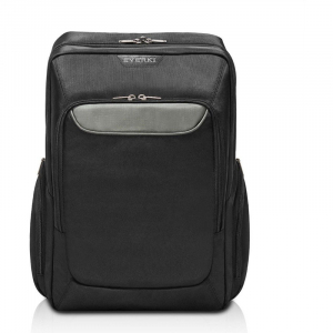 Rucsac laptop Advance 15.6 inch Black
