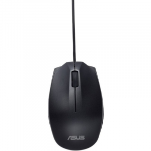 Mouse UT280 Black