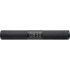 SoundBar PC SRXSSB28 Bluetooth 20W Black