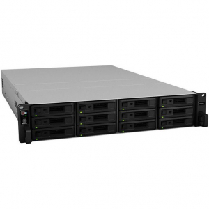 NAS RS3618xs