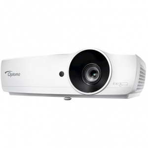 Videoproiector EH461 Full HD White
