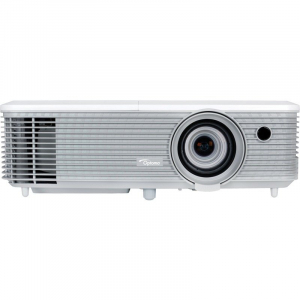 Videoproiector EH400 Full HD White