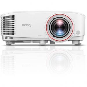 Videoproiector TH671ST Full HD White