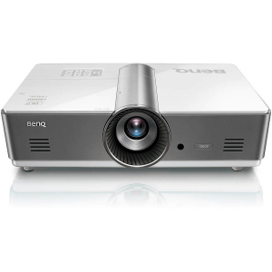 Videoproiector MH760 Full HD White