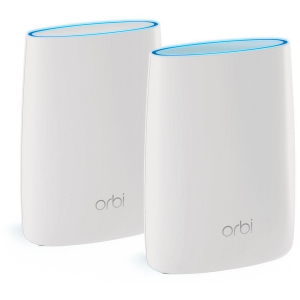 Router wireless RBK50-100PES