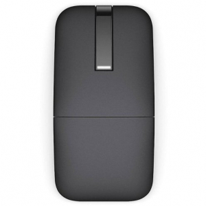 Mouse WM615 Bluetooth Black