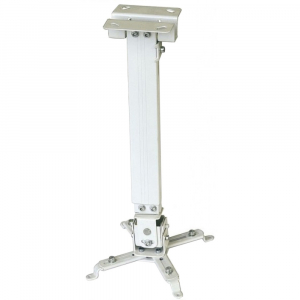 Suport videoproiector Tapa 23054 white