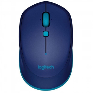 Mouse Optical M535 Bluetooth Blue