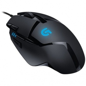 Mouse gaming G402 Hyperion Fury Ultra-Fast FPS