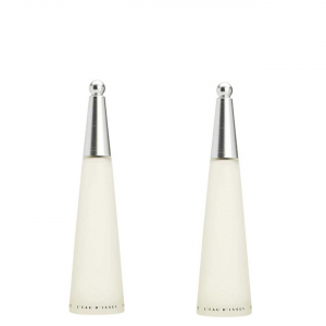 I.MIYAKE L'EAU D'ISSEY DUO PACK 50 ML 50ml