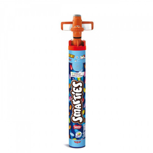 SMARTIES DISNEY PLANES TOPPERS 150 G