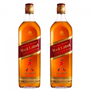 RED LABEL 2000 ML