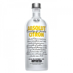 CITRON 1000 ML