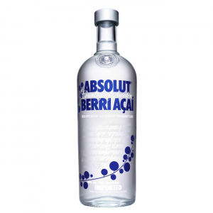 BERRY ACAI 1000 ML