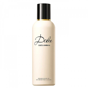 DOLCE 200 ML