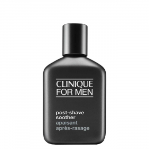 FOR MEN POST-SHAVE SOOTHER 75 ML