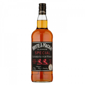 SPECIAL 1000 ML
