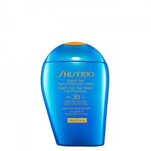 EXPERT SUN AGING PROTECTION LOTION 100 ML