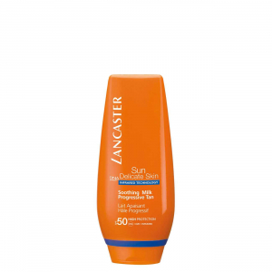 PROTECTION LOTION 125 ML