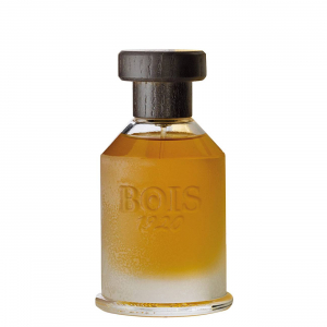 REAL PATCHOULY 100 ML 100ml