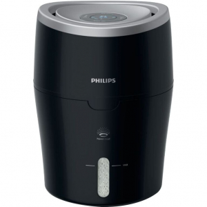 Umidificator Philips HU4813/10