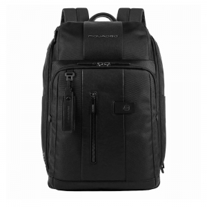 BRIEF COMPUTER BACKPACK