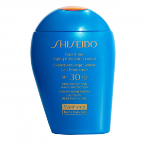 EXPERT SUN ANTI-AGING PROTECTIVE LOTION 100 Ml
