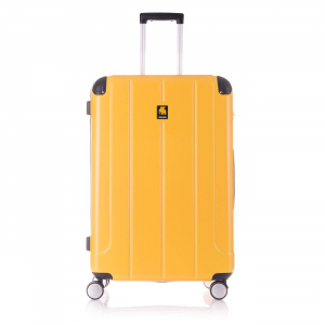 PALERMO YELLOW CASE 28