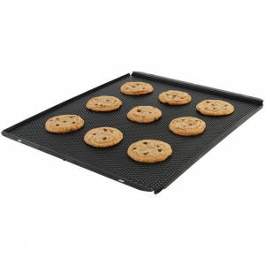Tava patiserie Electrolux E9OOPT01
