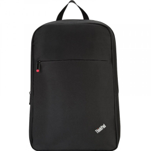 Lenovo Rucsac notebook 15.6 inch Basic Black