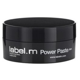 Ceara de par Power Paste 50ml