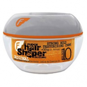 Crema de par Hair Shaper Original