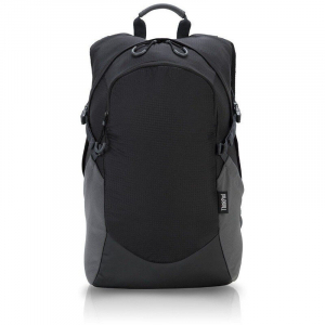 Lenovo Rucsac notebook 15.6 inch Black Active Backpack