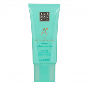 KARMA THE RITUAL OF AFTER SUN HYDRATING LOTION 200ml